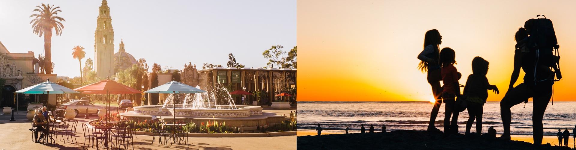 Cityguide_San-Diego